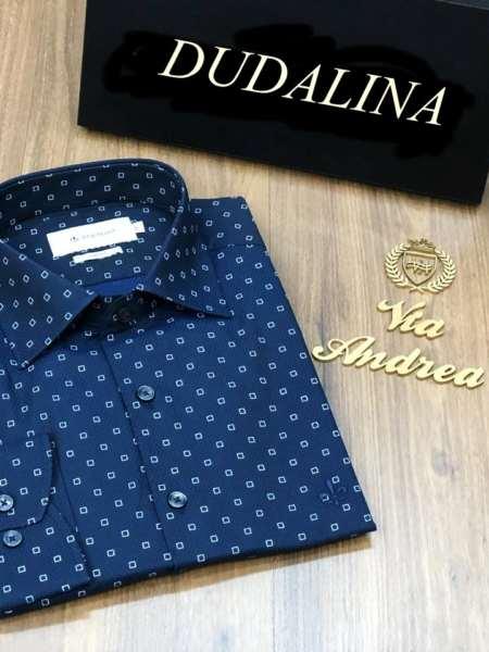viaandrea camisa dudalina manga longa estampada 9