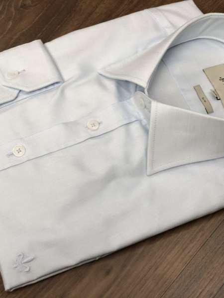 viaandrea camisa dudalina manga longa maquinetada 10