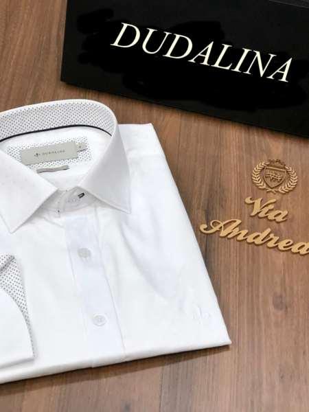 viaandrea camisa dudalina manga longa maquinetada 3