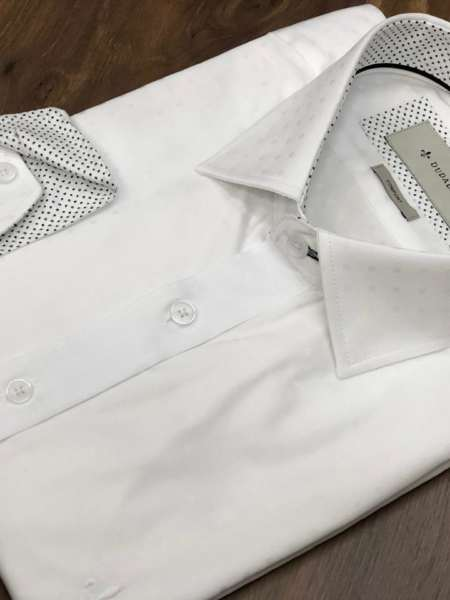 viaandrea camisa dudalina manga longa maquinetada 4