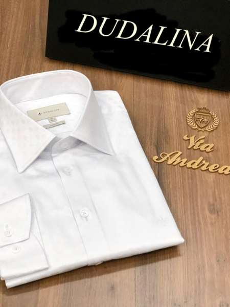 viaandrea camisa dudalina manga longa maquinetada 6