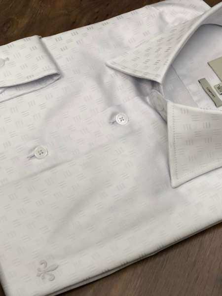 viaandrea camisa dudalina manga longa maquinetada 7