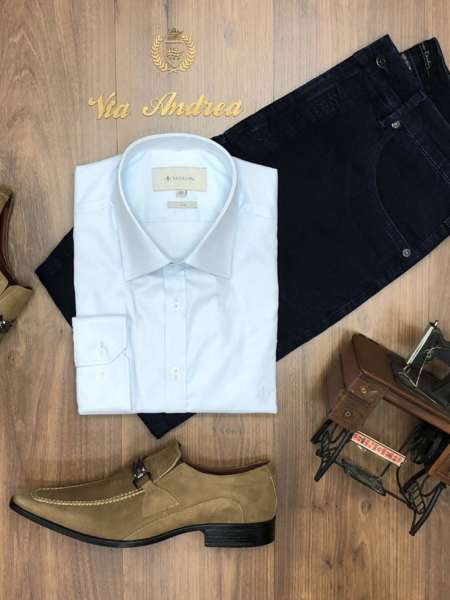 viaandrea camisa dudalina manga longa maquinetada 9