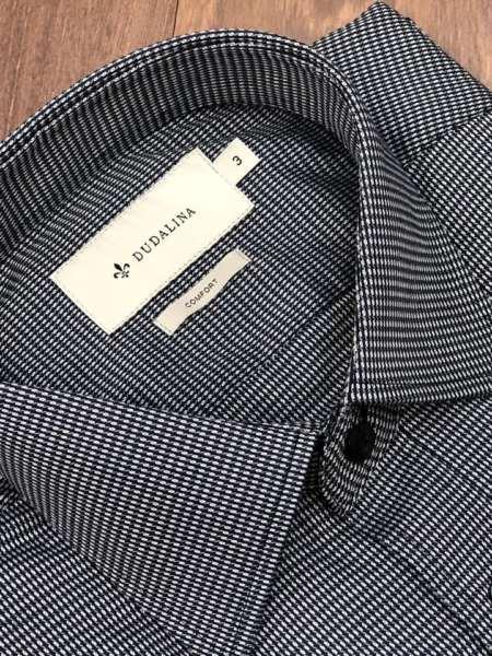 viaandrea camisa dudalina manga longa trabalhada 1