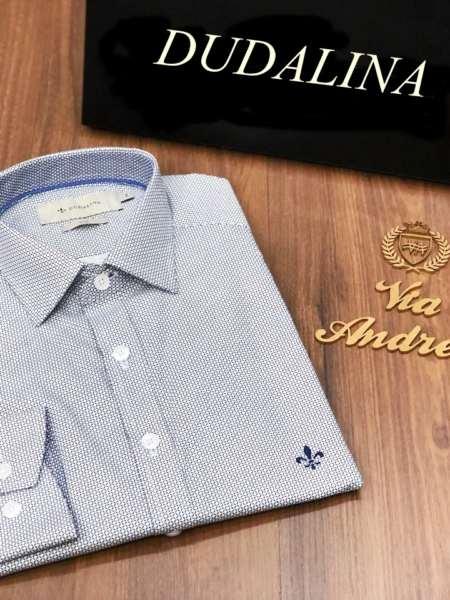 viaandrea camisa dudalina manga longa trabalhada 3