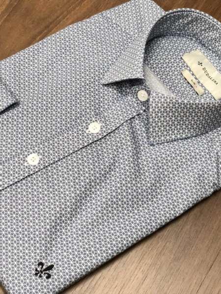 viaandrea camisa dudalina minimalista 1