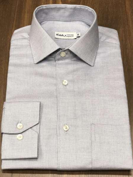 viaandrea camisa fideli manga longa maquinetado com bolso 3
