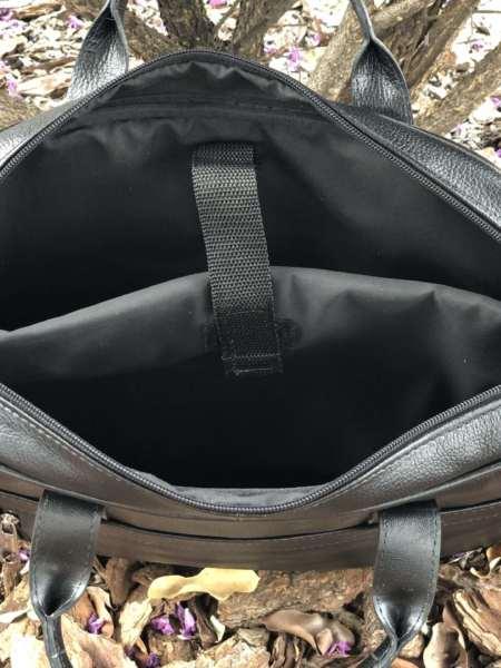 viaandrea pasta em couro com porta notebook 1