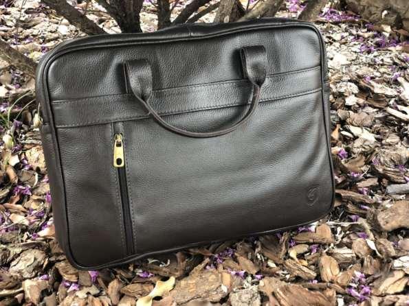 viaandrea pasta em couro com porta notebook 3