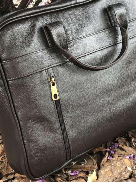 viaandrea pasta em couro com porta notebook 4