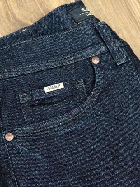viaandrea calca jeans fideli basico premiun 1