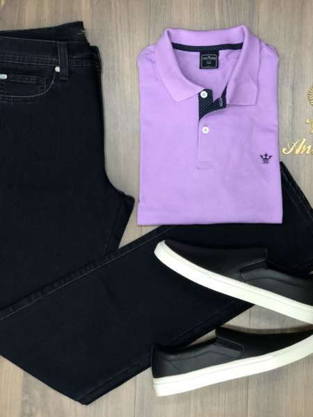 viaandrea calca jeans fideli basico premiun 4