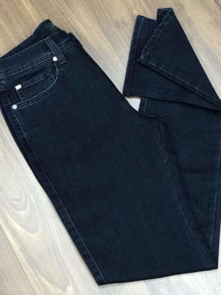 viaandrea calca jeans fideli basico premiun 5