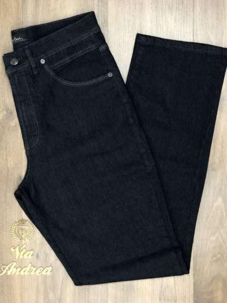 viaandrea calca jeans pierre cardin 4