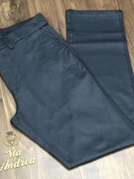 viaandrea calca sarja kanjo moovix com elastano 1