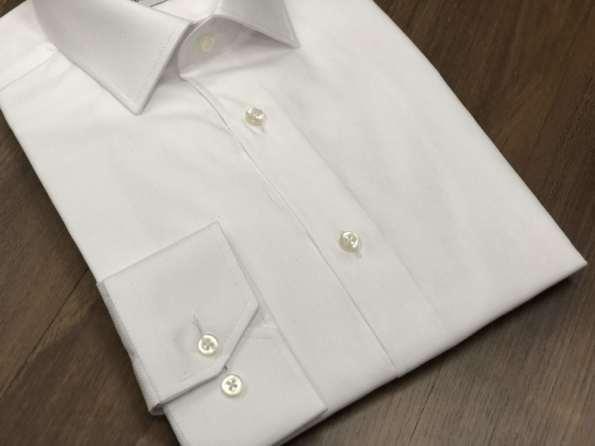 viaandrea camisa fideli manga longa maquinetado 1