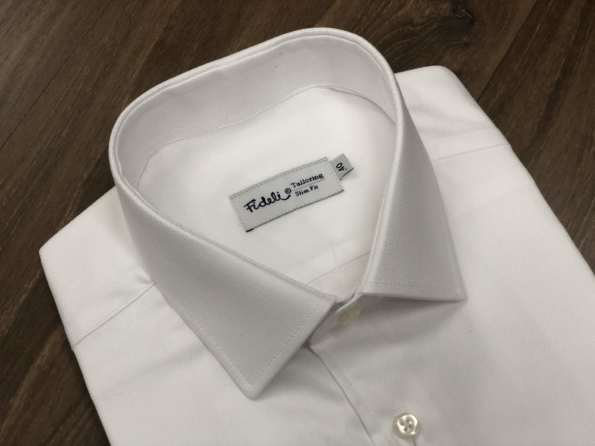 viaandrea camisa fideli manga longa maquinetado 2