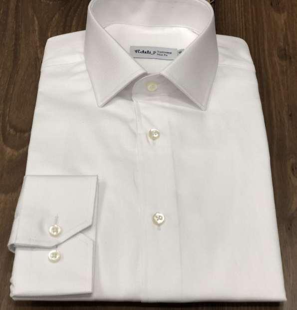 viaandrea camisa fideli manga longa maquinetado 3
