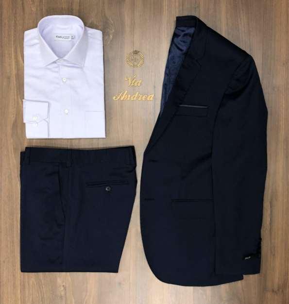 viaandrea camisa fideli manga longa maquinetado 4