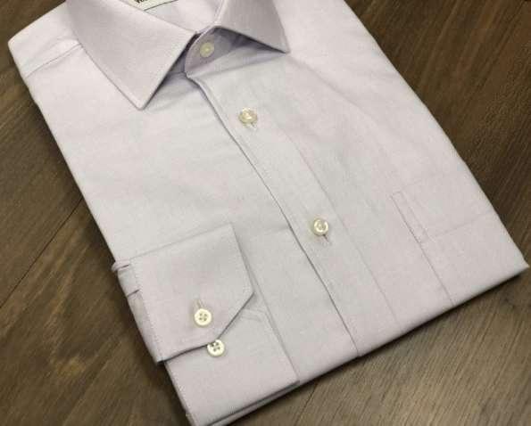 viaandrea camisa fideli manga longa maquinetado 5