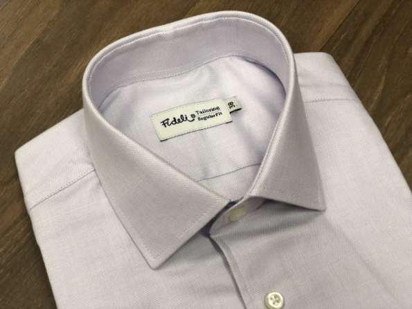 viaandrea camisa fideli manga longa maquinetado 6