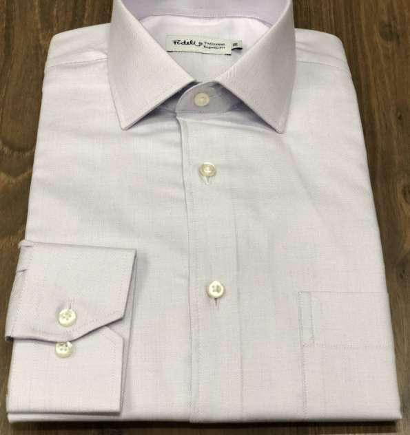 viaandrea camisa fideli manga longa maquinetado 7