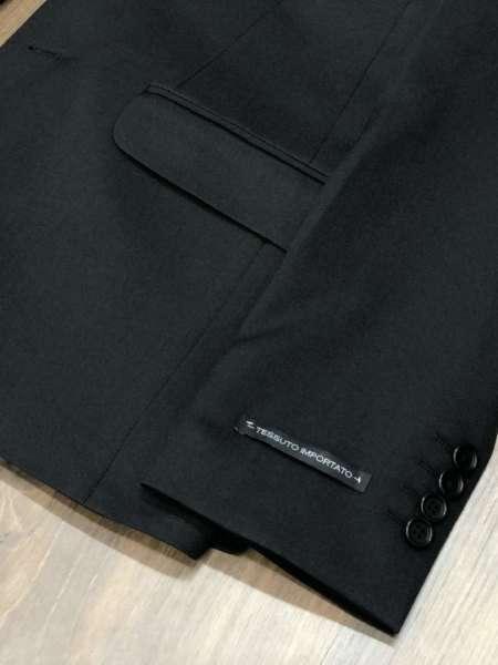 viaandrea terno costume apa slim elastano 1