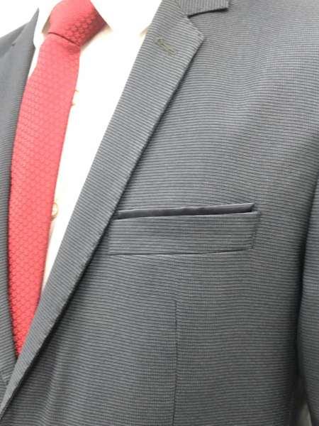 viaandrea terno costume apa slim elastano 5