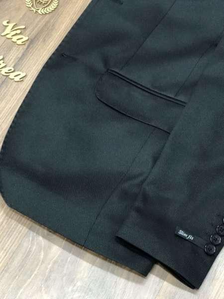 viaandrea terno costume danithais slim maquinetado 1