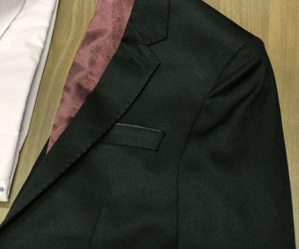 viaandrea terno costume danithais slim maquinetado 2