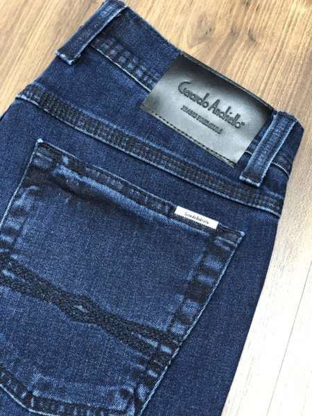 viaandrea calca jeans fideli basica 1