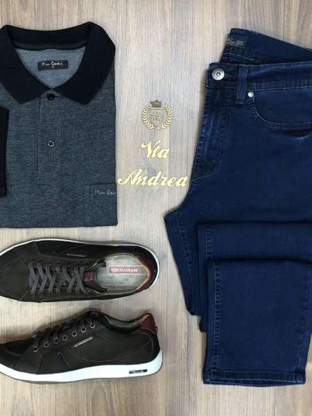 viaandrea calca jeans fideli tradicional 3