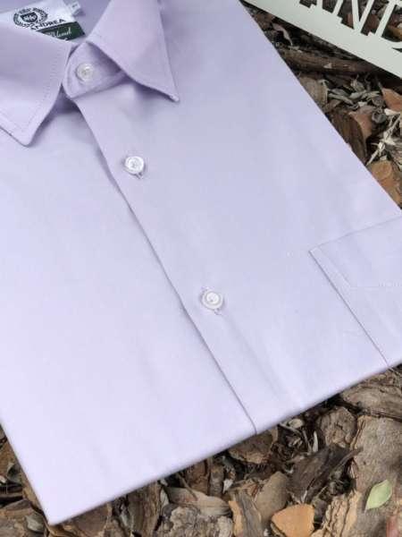 viaandrea camisa via andrea manga curta basica 10