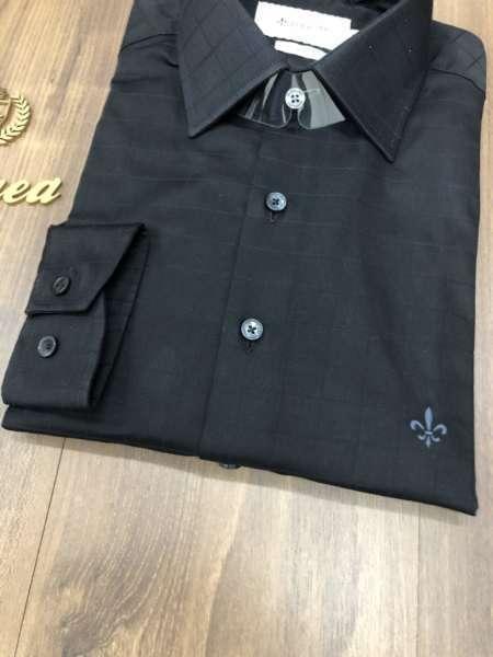 viaandrea camisa dudalina 1
