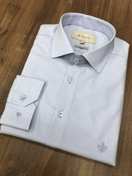 viaandrea camisa dudalina fio a fio plus size 1
