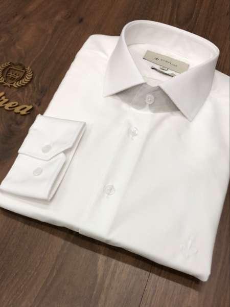 viaandrea camisa dudalina manga longa 13