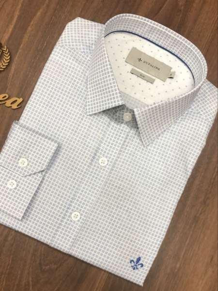 viaandrea camisa dudalina manga longa 4