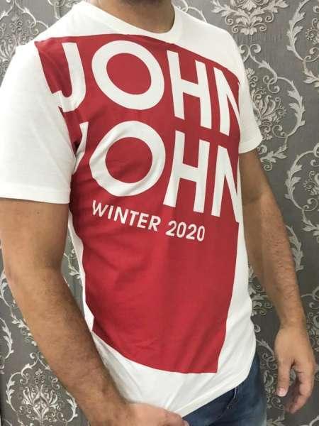 viaandrea camiseta jhon jhon 1