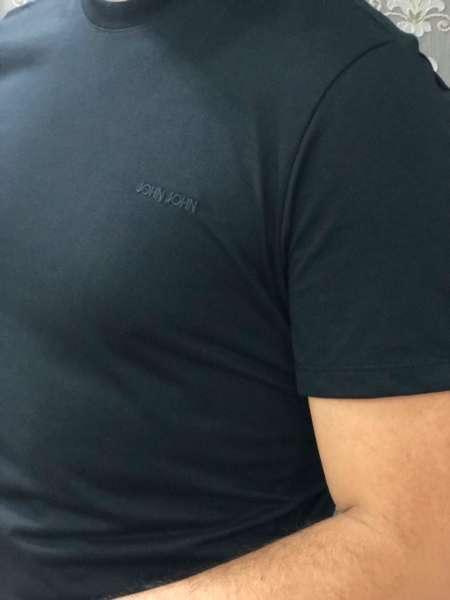 viaandrea camiseta jhon jhon 3