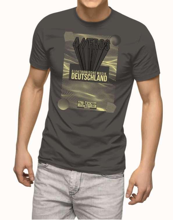 viaandrea t shirt all free 6