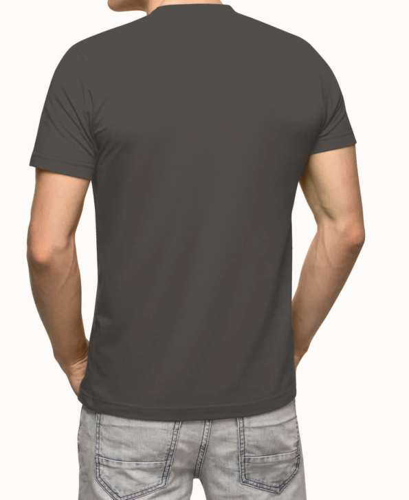 viaandrea t shirt all free 7