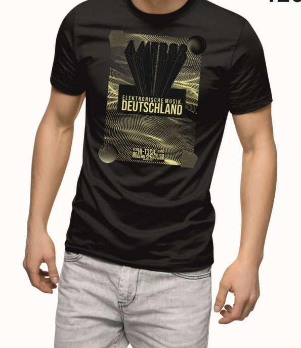 viaandrea t shirt all free 8