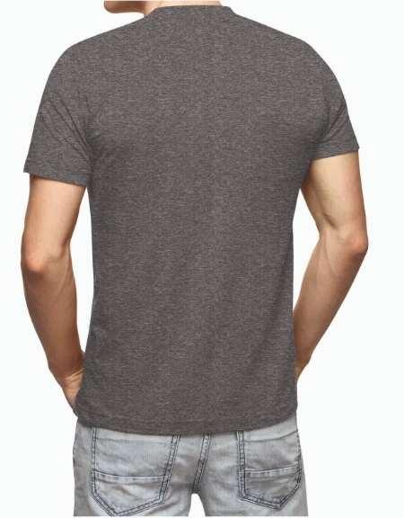 viaandrea t shirt all free endless 1