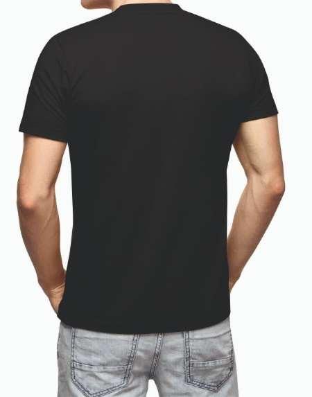 viaandrea t shirt all free estampa 1