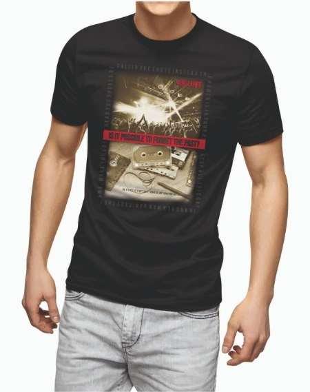 viaandrea t shirt all free estampa 4