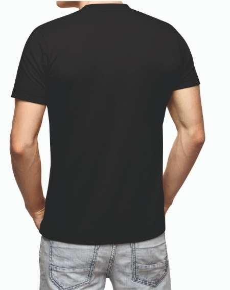viaandrea t shirt all free estampa 5