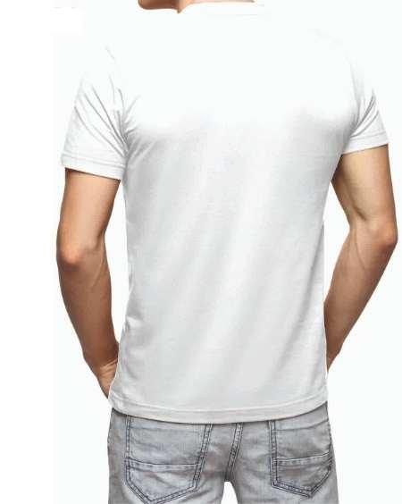 viaandrea t shirt all free life 1