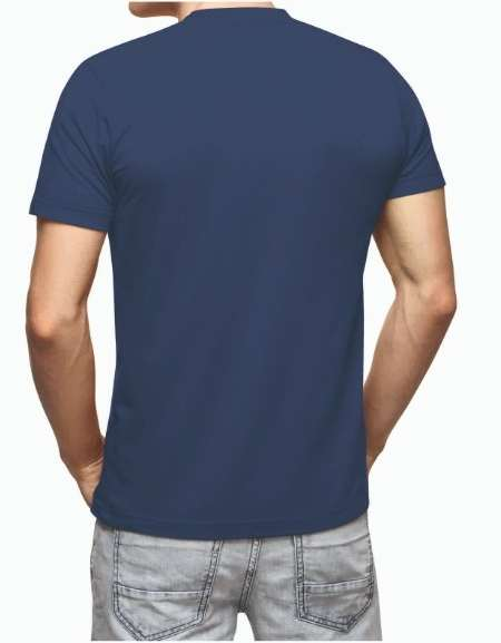 viaandrea t shirt all free reserverd 1