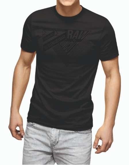 viaandrea t shirt all free reserverd 2