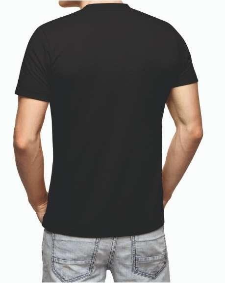 viaandrea t shirt all free reserverd 3